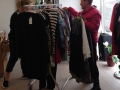 Smid tøjet Danmark