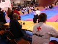 Taekwondo_06